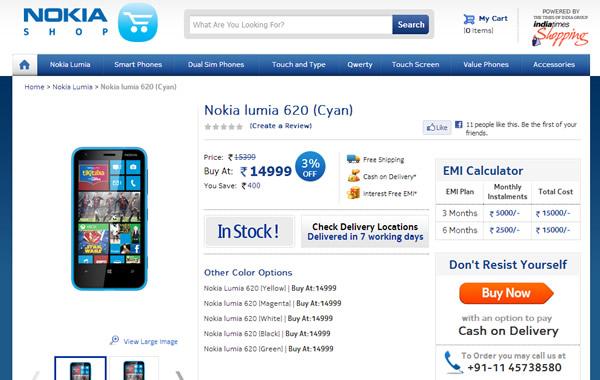Nokia-Lumia-620-launched