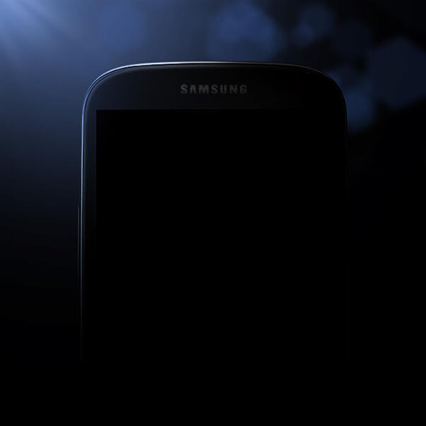 Samsung-Galaxy-SIV-Pic