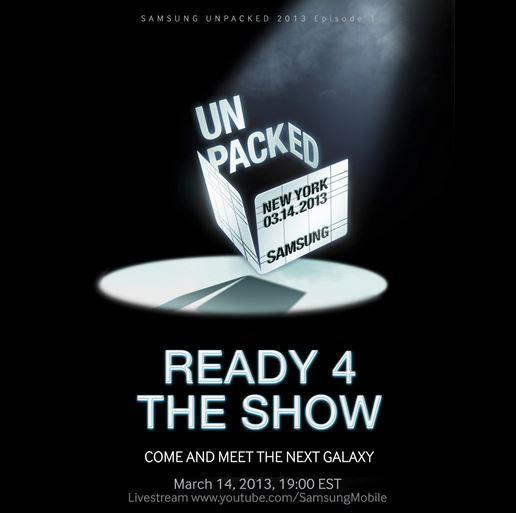 Samsung-Unpacked-Galaxy-SIV