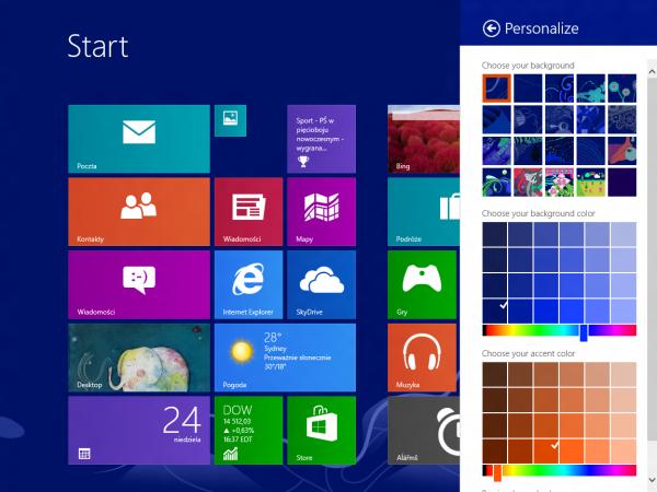 Windows-Blue-Leaked-10