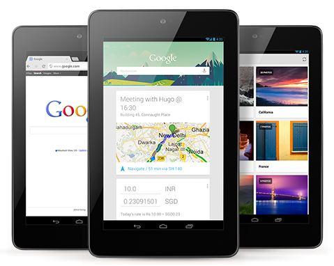 Google-Nexus-7-32GB