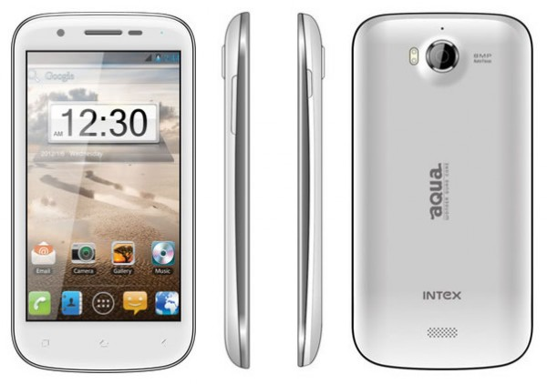 Intex-Aqua-Wonder-Quadcore