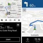 Nokia-Drive-Beta