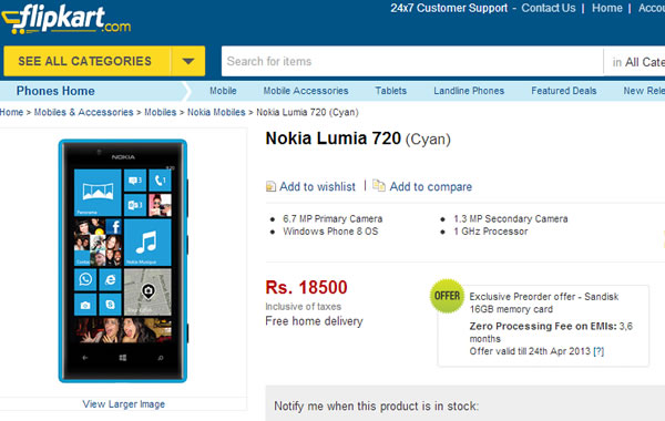 Nokia-Lumia-720-Available-for-Pre-Order