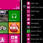 Nokia-Lumia-720-UI