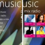 Nokia-Lumia-Music-App