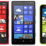 Nokia Lumia 920, 820 and 620 Windows Phones to get Software Updates