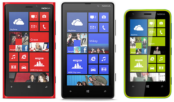 Nokia-Lumia-Phones-Software-Updates