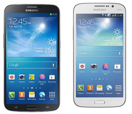 Samsung-Galaxy-Mega-6.3-5.8-smartphones