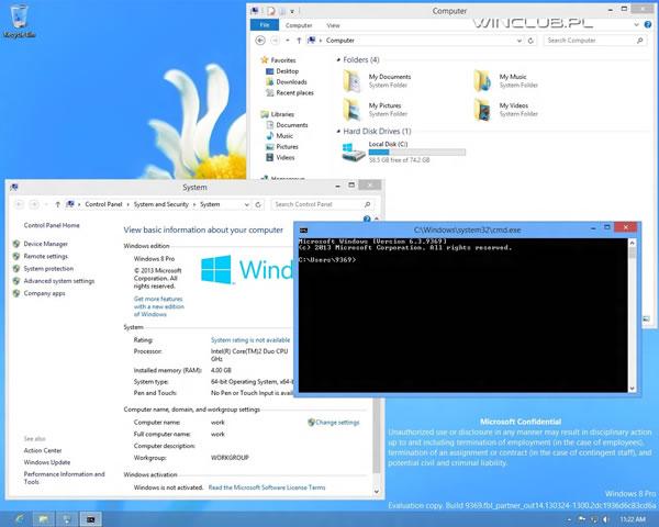 Windows-Bue-Leak-Build-9369