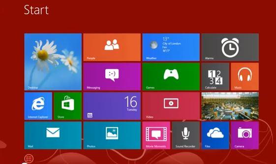 Windows8.1-Blue-Leaked-Online