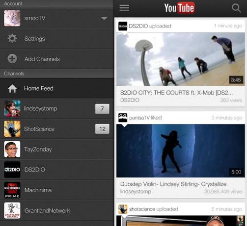 youtube-iphone-app