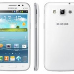 Samsung Galaxy Grand Quattro announced officially for Rs. 17,290