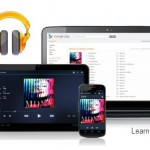 Google to Launch New Music Streaming Service at Google I/O