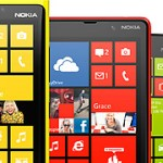 Windows Phone 8 Update Coming This Summer Brings FM Radio