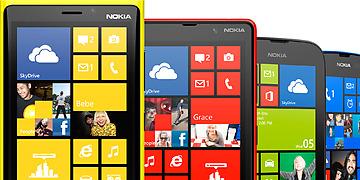 Lumia-family-jpg
