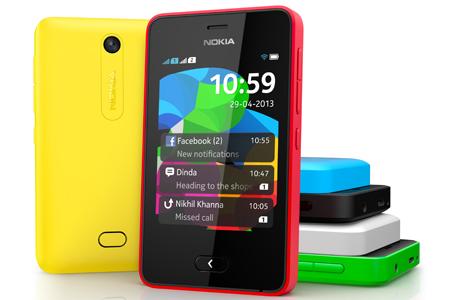 Nokia-Asha-501-Color-Range_465