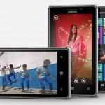 Nokia Lumia 920 gets a price cut, Lumia 925 may launch soon in India