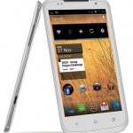 Swipe 9X with 4.7′ Display, Android 4.0 Launched for Rs 8,999