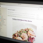 Digg Reader Launching on June 26th