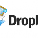 Dropbox app updated with Swipe Gesture support
