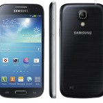 Samsung Galaxy S4 Mini Launched in India