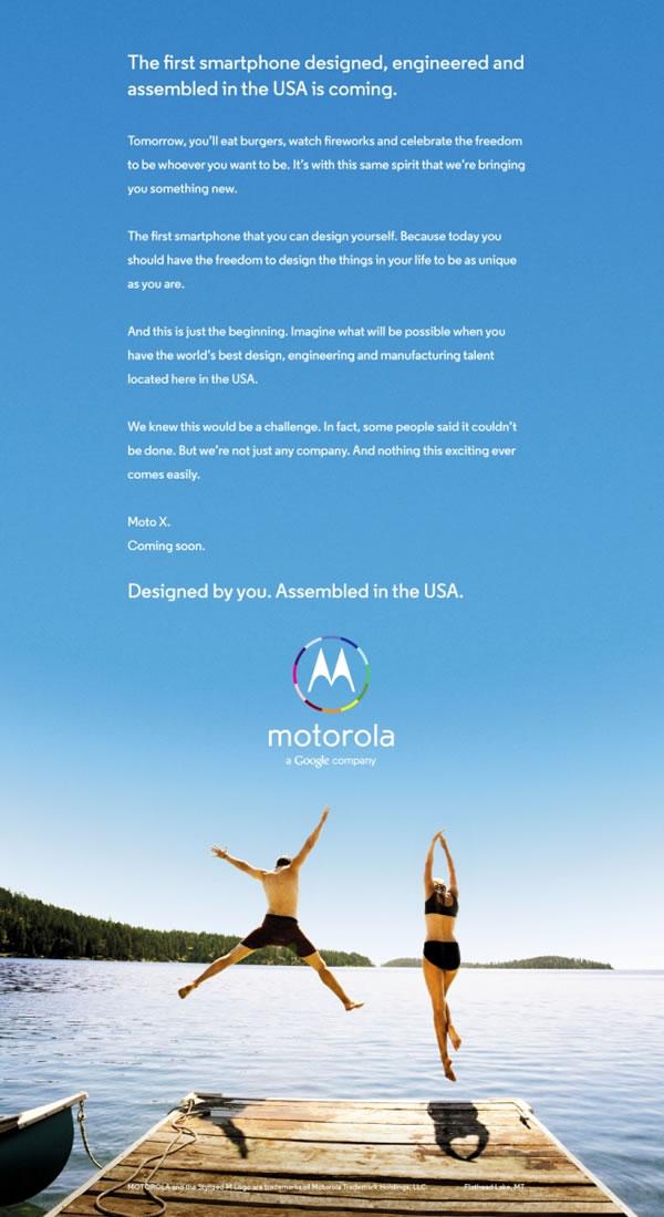 Motorola-MotoX-ad-full