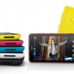 Compare Nokia Lumia 620 vs Nokia Lumia 625