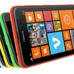 Nokia Lumia 625 is up for pre-order at Rs. 19499