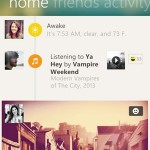 Path App for Windows Phone 8