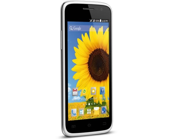 Spice Pinnacle Mi-525 Launched, Pre-Bookings Open