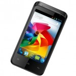 Videocon A24 released in India