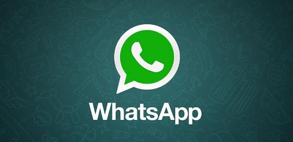 Whatsapp-for-Windows-Phone-Updated