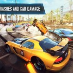 Asphalt 8–Airborne is now available on iOS and Android