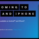 BBM for Android and iPhone is coming soon