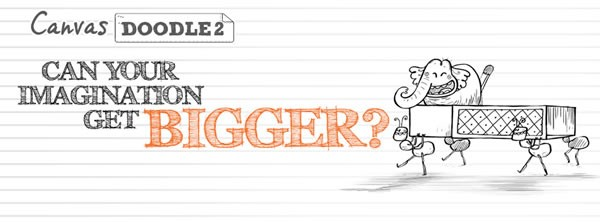 Micromax Canvas Doodle 2 teased