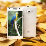 Huawei Honor 3 Official in China