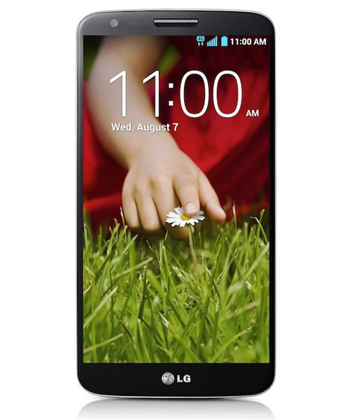 LG-G2-Launched-Officially