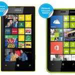 Nokia offers buyback scheme, get Lumia 520 or 620 in exchange for your old phone