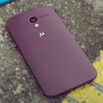 Moto X engraving option put on hold, citing quality concerns