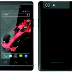 Xolo A500S launched in India