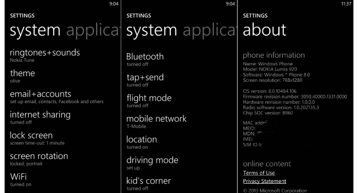 GDR3-Update-Screenshots