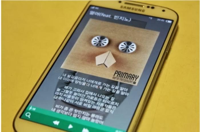 Tizen-on-Galaxy-S4-3