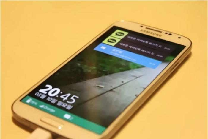 Tizen-on-Galaxy-S4