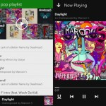 Microsoft brings Xbox Music to Android and iOS devices