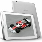 Xolo Tab Announced with voice calling support