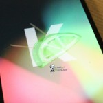 Android KitKat screenshots leaked