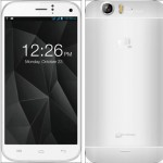 Canvas Turbo A250 Launched