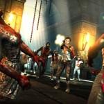 Dead-Trigger-2 Screenshots