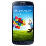 Samsung Galaxy S4 getting Android 4.3 update in India